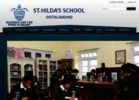 sthildasooty.com