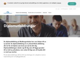 sthlm.medborgarskolan.se