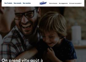 sthubert.fr