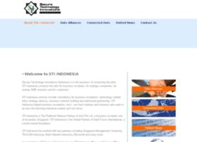 sti-indonesia.com