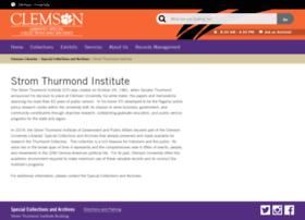 sti.clemson.edu