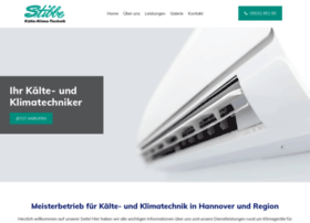 stibbe-online.de