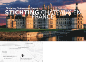 stichting-chateaux.com