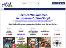 stick-it-now.de