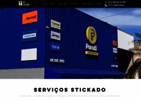 stickado.com.br