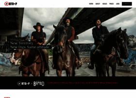 stickandmove.com