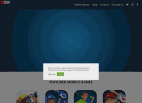 stickcricket.com