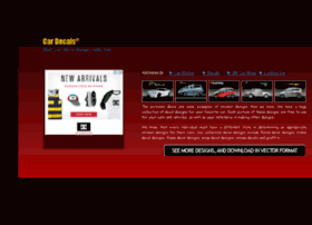 sticker-decals.belanjaweb.com