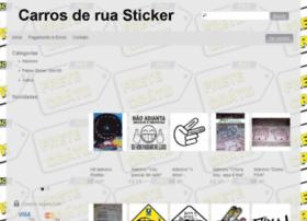 stickerbrasil.com.br