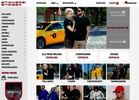 stickerei-stoiber.com