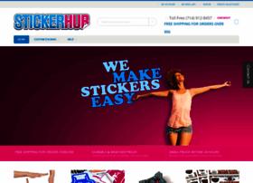 stickerhub.com