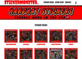 stickermonster.com