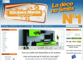 stickersmania.ch