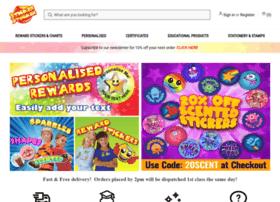 stickerstocker.co.uk