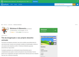 stickman.softonic.com.br