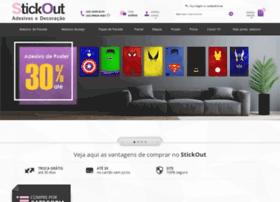 stickout.com.br