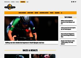 stickybottle.com info. Irish cyclings new home - Sticky Bottle,Tamil