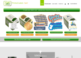 stickylabels.com