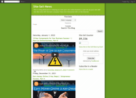 stie-sell-news.blogspot.com