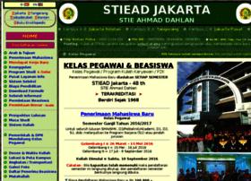 stiead.ptkpt.net
