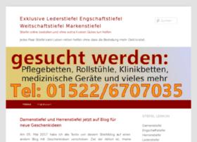 stiefel2go.de