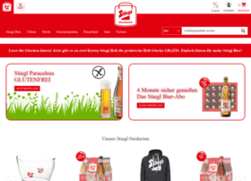 stiegl-shop.at