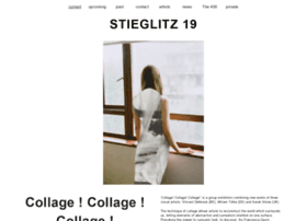 stieglitz19.be