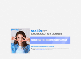 stiekemonline.nl