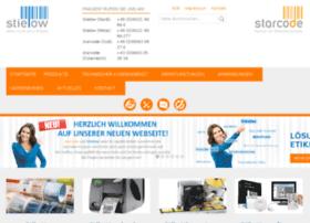 stielow-logistik.de