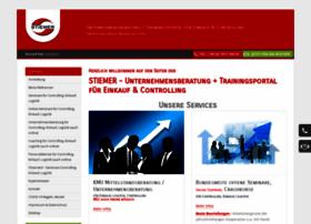 stiemer.com