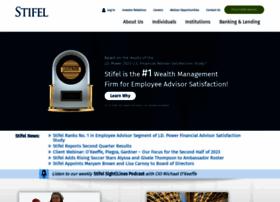 stifel.com