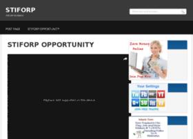 stiforp.makemoneynowfree.com