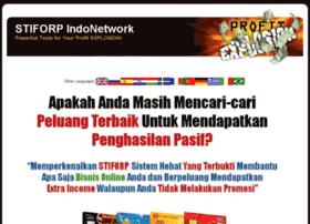 stiforpindonesia.com
