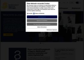 stiftungen.org