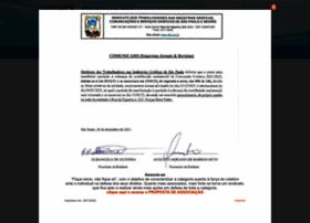 stig.org.br