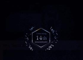 stigasoft.com