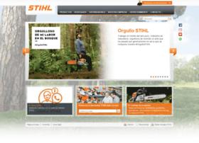 stihl.com.co