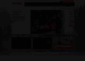 stihl.fi