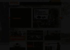 stihl.pl
