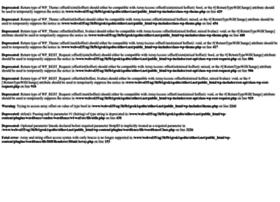 stihovi.net