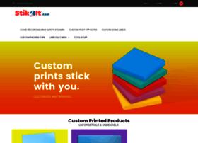 stik2it.com