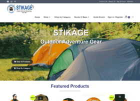 stikage.com