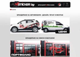 stiker.eu