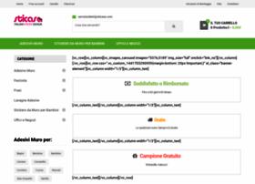 stikid.com