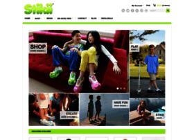 stikii.com