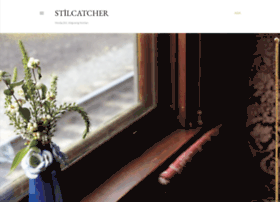 stilcatcher.blogspot.com