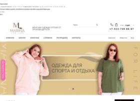 stile-n.ru
