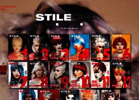 stilecapelli.it