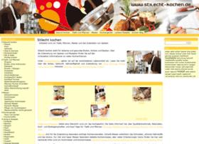 stilecht-kochen.de