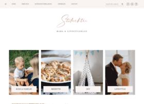 stilechtes.blogspot.de